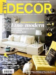 all decor magazine space architects u0026 designers