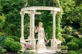 wilmington nc photographers arboretum weddings chris lang weddings wilmington nc wedding