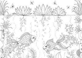coloriage adulte dessin à imprimer gratuit