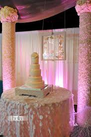 beautiful fake wedding cake rental ideas style and ideas