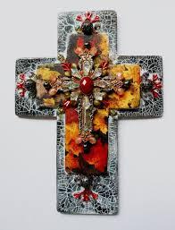wall crosses for sale 128 best cross inspiration images on crosses crosses