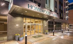 homewood suites downtown little rock extended stay hotel