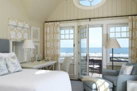 25 beach cottage inspired bedrooms coastal decorating ideas