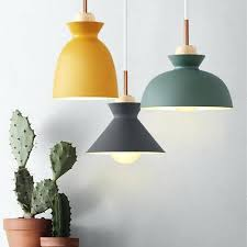 Cafe Pendant Lights New Pictures Of Pendant Lights Modern Pendant Lights Loft Pendant