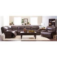 Sectional Sofa Stores Sectional Sofas Nashville Jackson Birmingham