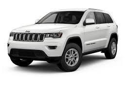 Jeep Grand Cherokee For Sale Carsforsale Com