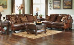 ashley leather sofa set 19 unique ashley furniture leather sofa set dona