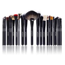 10 best makeup brush sets 50 rank style
