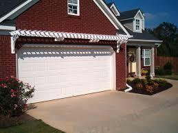 double car garage pergola design ideas garage door pergola after double car garage
