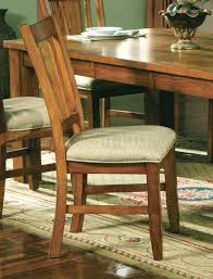 round casual dining table sets casual dining room chairs with