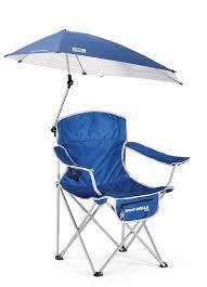 Chair Protection Sklz Sport Brella Umbrella Chair 360 Degree Sun Protection Chair