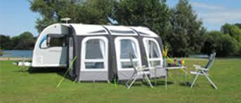 Small Caravan Awnings Caravan Awnings Inflatable Awnings Porch Awnings The Latest
