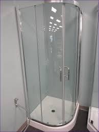 bathroom amazing 32 fiberglass shower stall lowes shower base