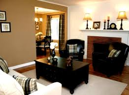 100 where to place tv interior design fireplaces herringbone and tile on
