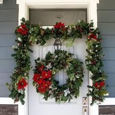 snowman wreath hanger world