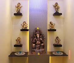 home interior products best 25 puja room ideas on indian homes indian