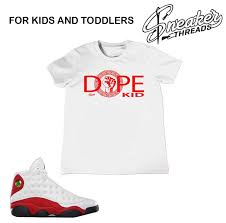 Gucci Clothes For Toddlers Kids Toddlers Sneaker Jordan Shirts Kids Foamposite Sneaker Tees