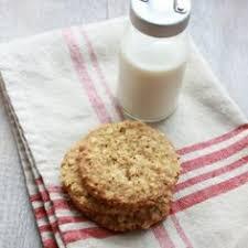 vanilla christmas cookies cookie monster pinterest cookie