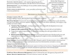 completed resume examples landscaping resume sample landscape resume cv template resume landscaping resumes example of qualifications in resume printable