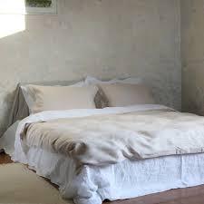 Key Bedroom Trends For  Real Homes - Bedroom trends