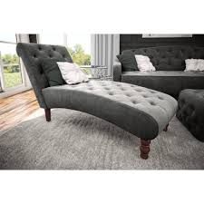 large chaise lounge sofa sofa oversized chaise lounge sofa chair awesome bedroom chairs