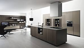 kitchen interior designers kitchen kitchen interior kitchen interior images kitchen