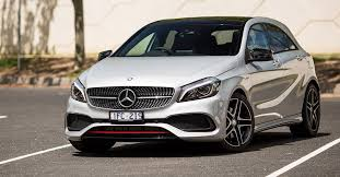 reviews of mercedes a class mercedes a180 review specification price caradvice