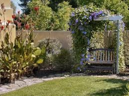 Cottage Backyard Ideas 102 Best Diy Landscaping Images On Pinterest Backyard Ideas