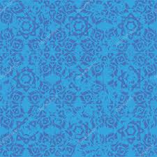 Blue Wall Texture Old Shabby Blue Wall U2014 Stock Vector Matorinni 65343405