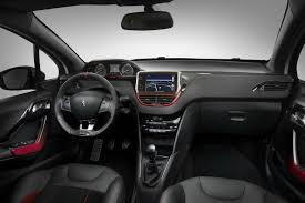 lexus ct200h price philippines video new peugeot 208 gti hatchback promo autotribute