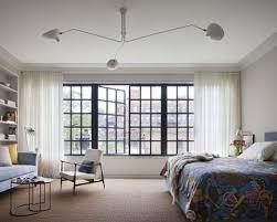 Pop Design For Bedroom Roof Pop Design For Bedroom Roof Home Design Ideas