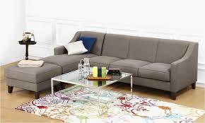 cheapest sofa set online cool sofa set in india contemporary best sofa design ideas best