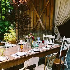 barn wedding venues pa timber barn home