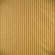 Striped Upholstery Fabric 121m 009 Shirred Stripe Antique Gold Brick U0026 Cream By Scalamandre