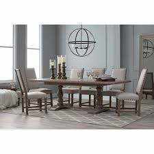 cheap dining room sets 100 dining room tables 100 home decorating interior design ideas