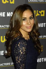37 best meghan markle images on pinterest meghan markle prince