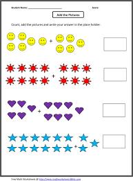 math worksheets grade 1 worksheets