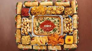 how badly will americans eat on bowl sunday 2015 the