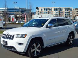 jeep acura car picture gallery u2013 page 39 u2013 colection of car picture and