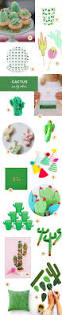 kids birthday party ideas maternity photography kids crafts