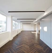 92 best parquet floors contemporary images on