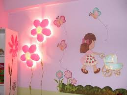 decor for kitchen wall arts full size of bedroomkids room childrens bedroom ideas