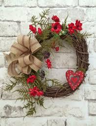 s day wreaths wreath valentines day wreath decor