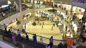 pacific mall keraben contract
