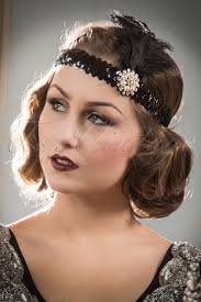 roaring 20 s long hairstyles roaring 20s hairstyle 1920s hairstyles history long hair to bobbed