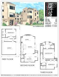 home party plans party house plans plan b home party plan jewelry ipbworks com