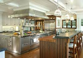 how to design a commercial kitchen impressive commercial kitchen design commercial kitchen design