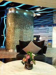 room hotel h2o manila room rates interior decorating ideas best