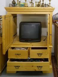 Wohnzimmerschrank Um 1960 Tv Schrank Weiß Hochglanz 120 Ambiznes Com