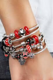 halloween charm bracelet best 25 disney charm bracelet ideas on pinterest disney charms